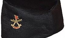 भादगाउँले टोपीको माग बढ्दै