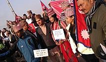 यसरी मनाइयो नेपाली टोपी दिवस